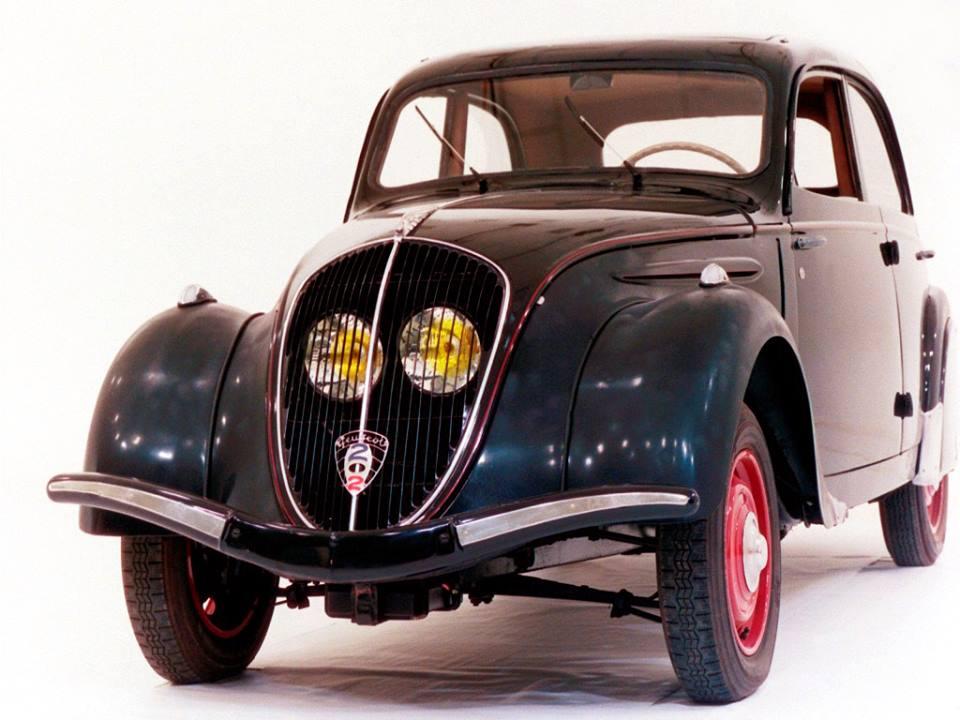 Peugeot-202-Berline-1938_49-2