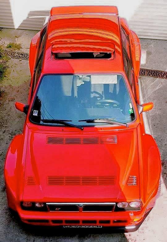 Lancia-Delta-Intergrale-Evoluzione-Custom