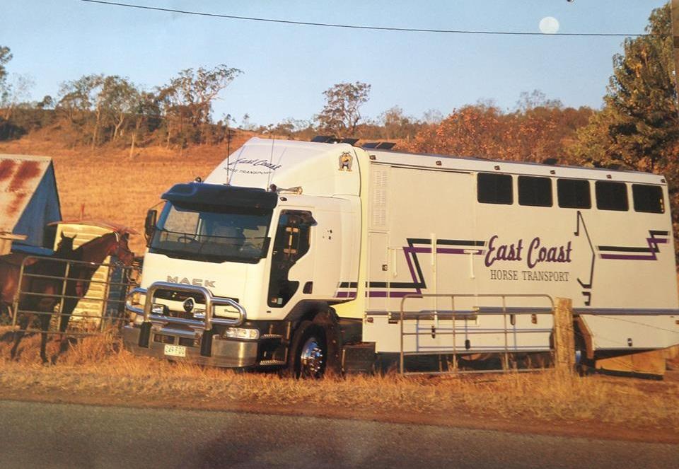 Mack-Australie-_-New-Seeland-1