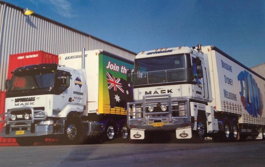 Mack-Australie-_-New-Seeland-4