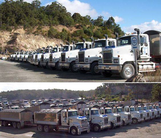 Mack-in-Australie