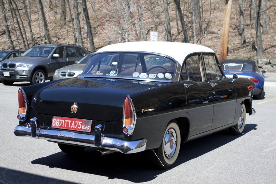 Simca-Sport-Vedette-Versailles-1957-2