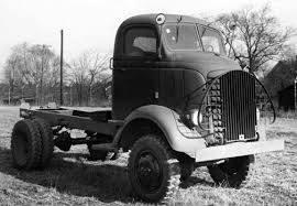 GMC-1943