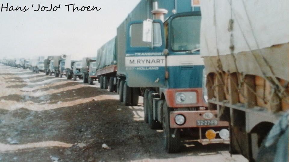 Hans-Thoen-1