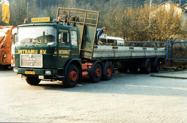 Hans-van-Doorn-archief-15