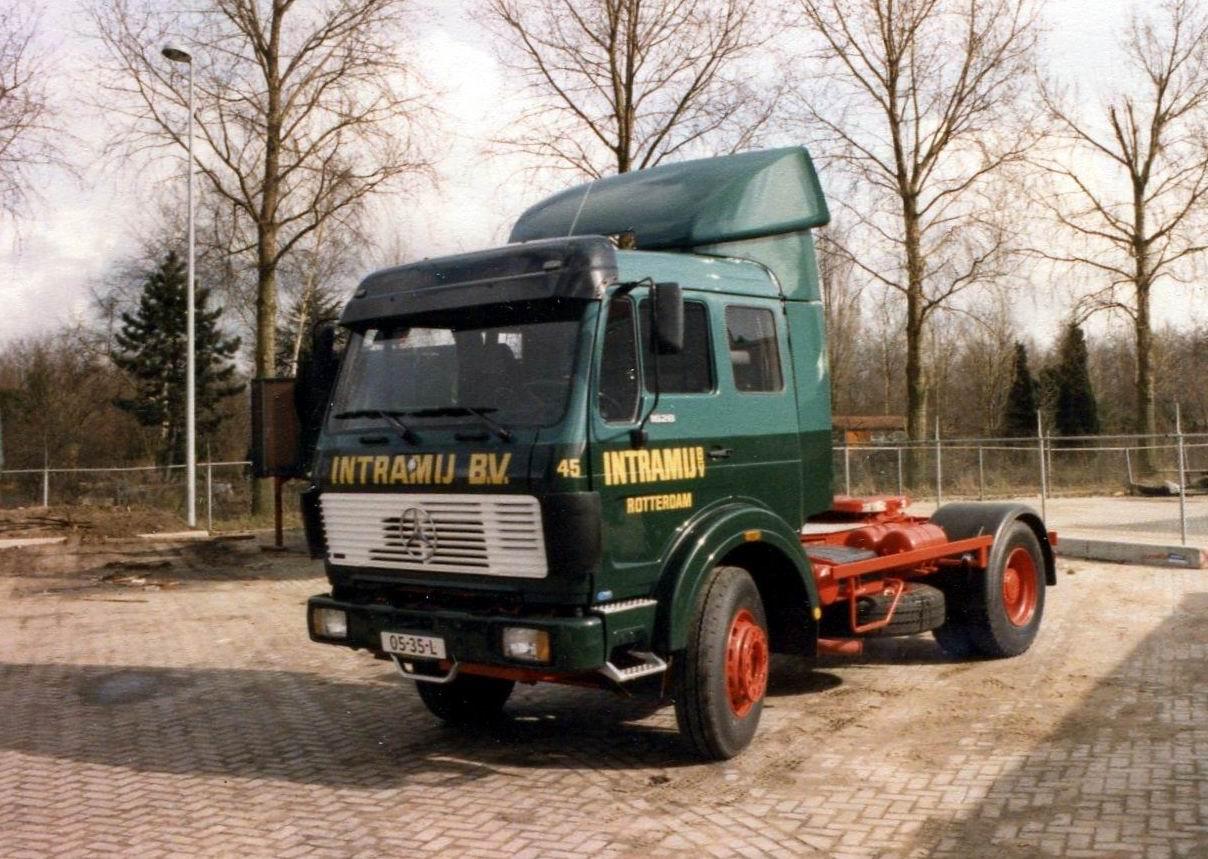 Hans-van-Doorn-archief-19