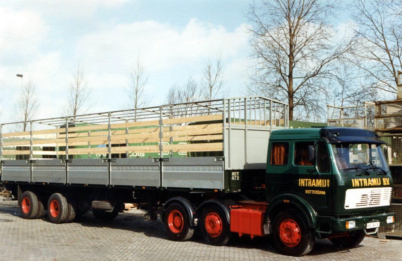 Hans-van-Doorn-archief-20