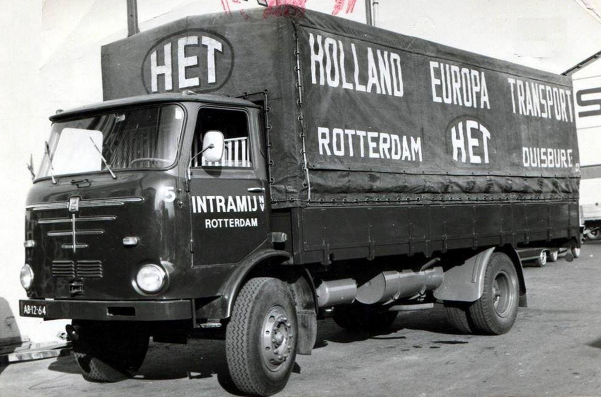 Hans-van-Doorn-archief-24
