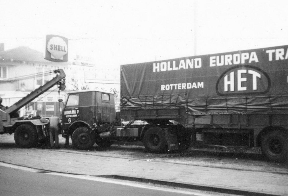 Hans-van-Doorn-archief-25