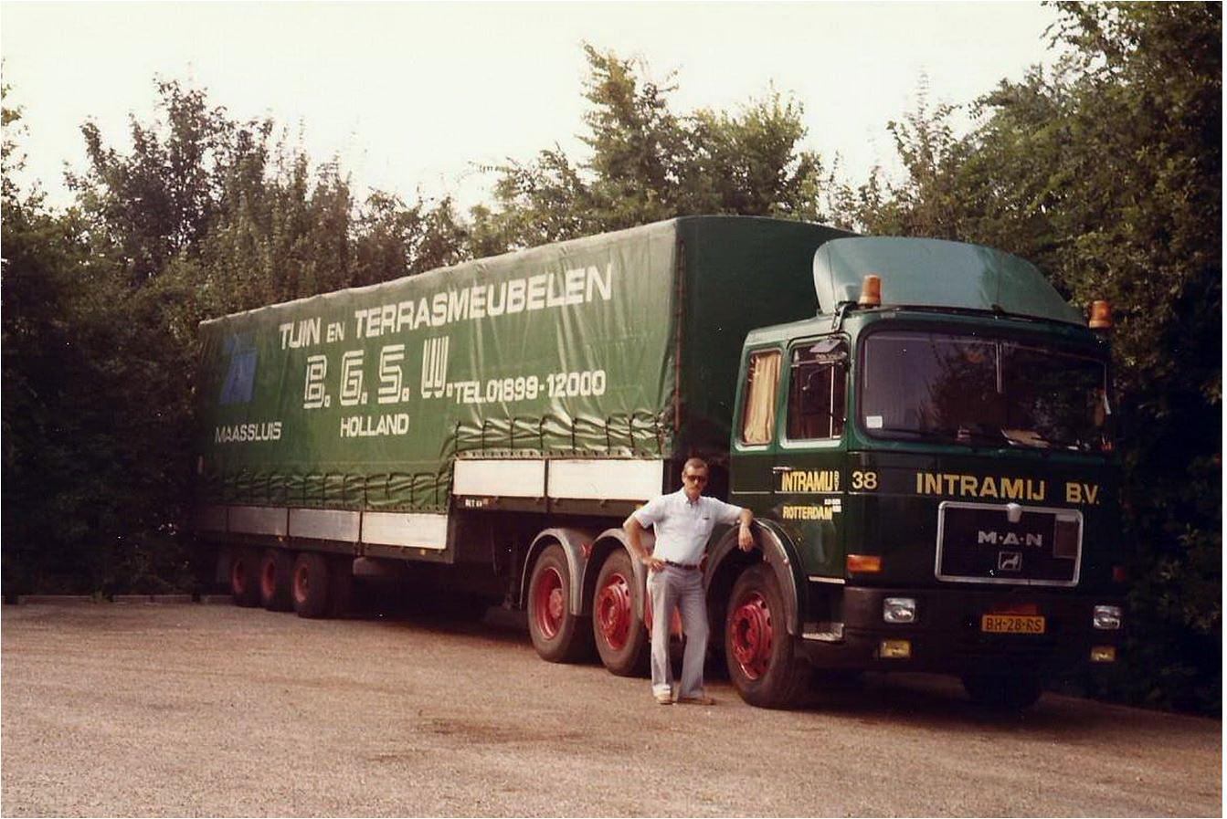 Hans-van-Doorn-archief-29