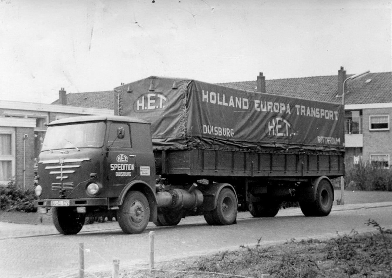 Hans-van-Doorn-archief-36
