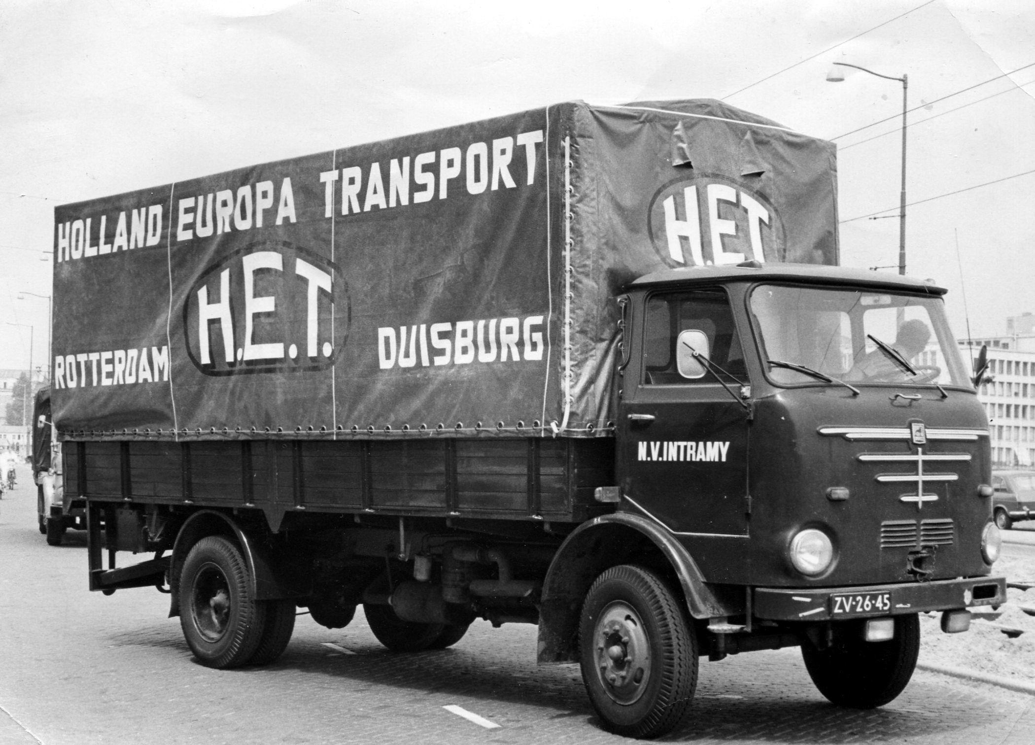 Hans-van-Doorn-archief-39