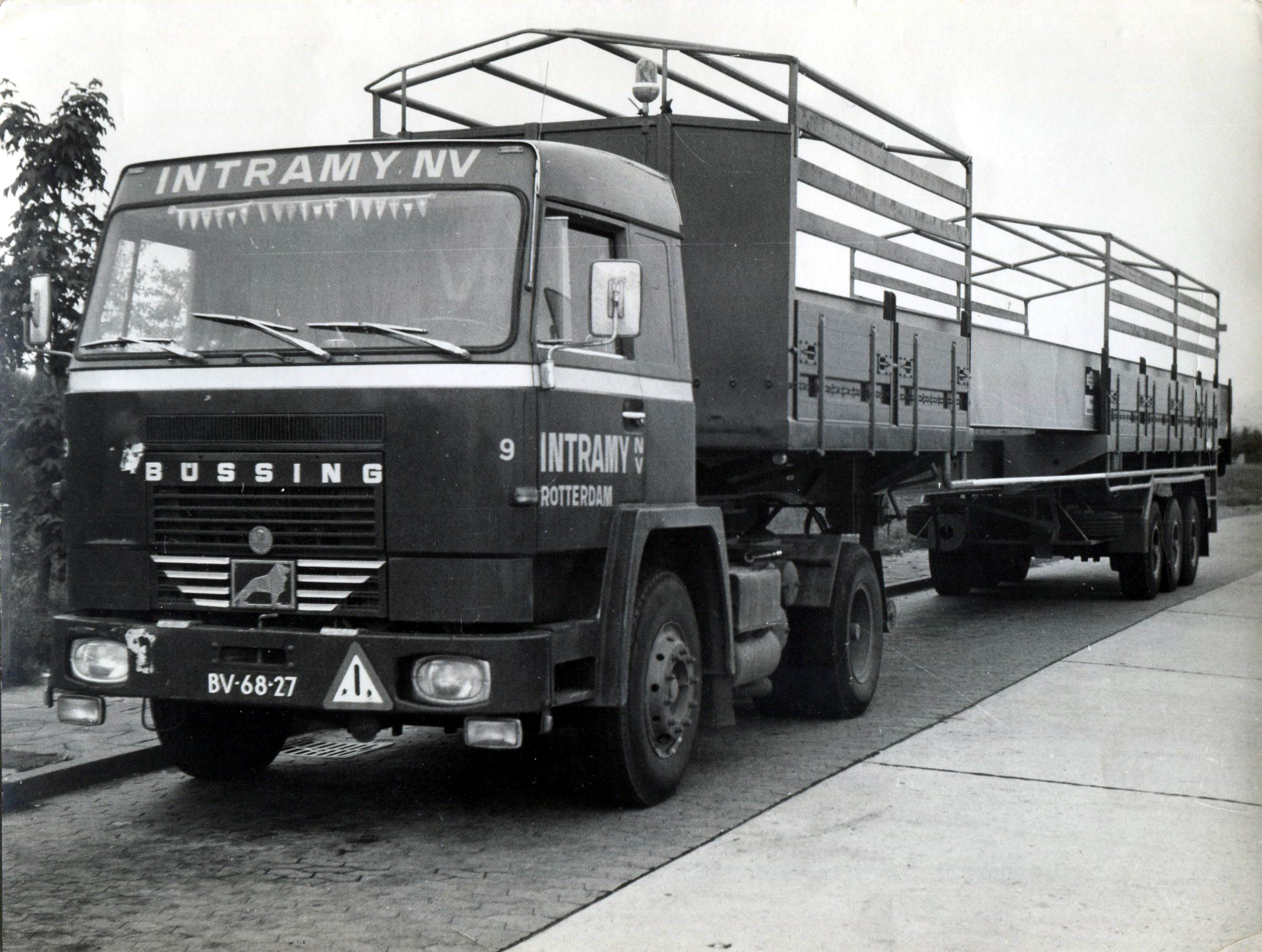 Hans-van-Doorn-archief-40