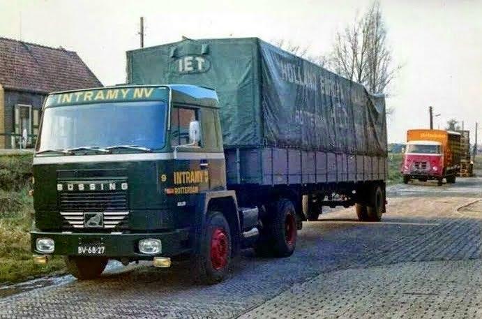 Hans-van-Doorn-archief-45