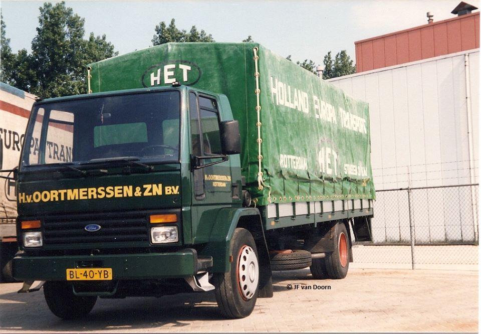 Hans-van-Doorn-archief-47