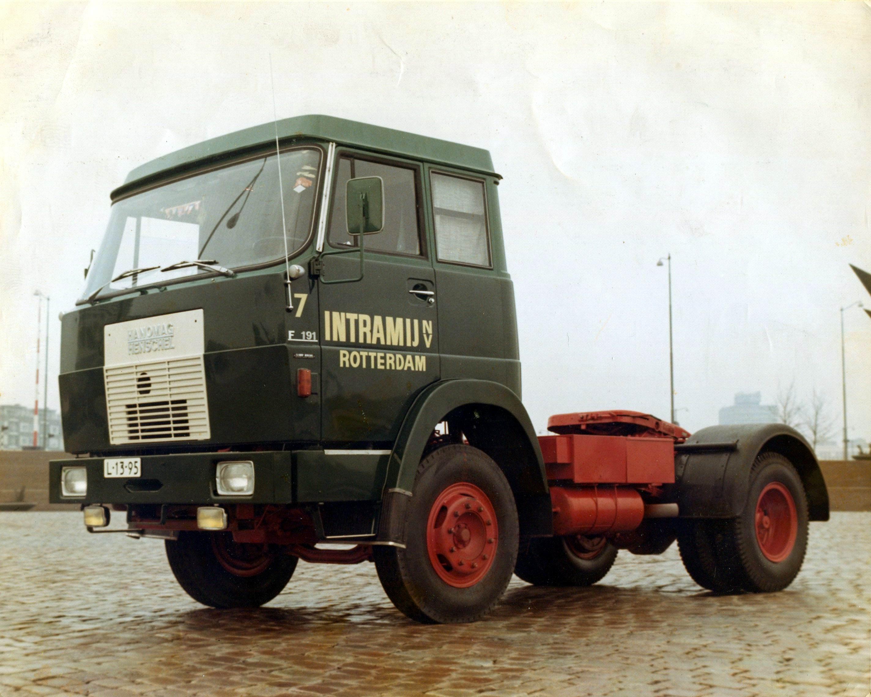 Hans-van-Doorn-archief-52