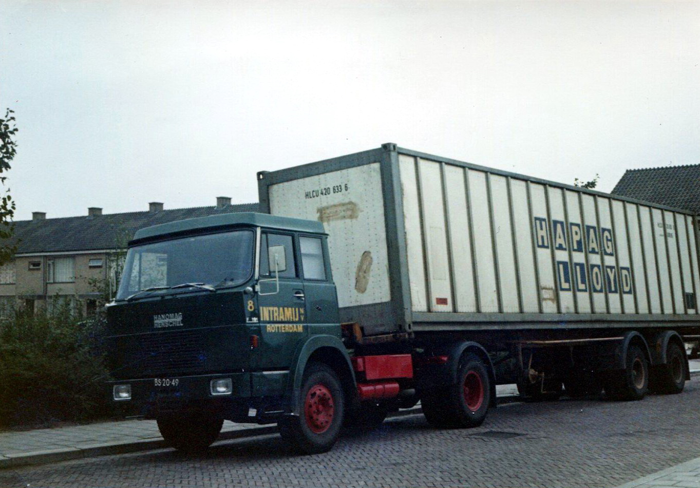 Hans-van-Doorn-archief-53