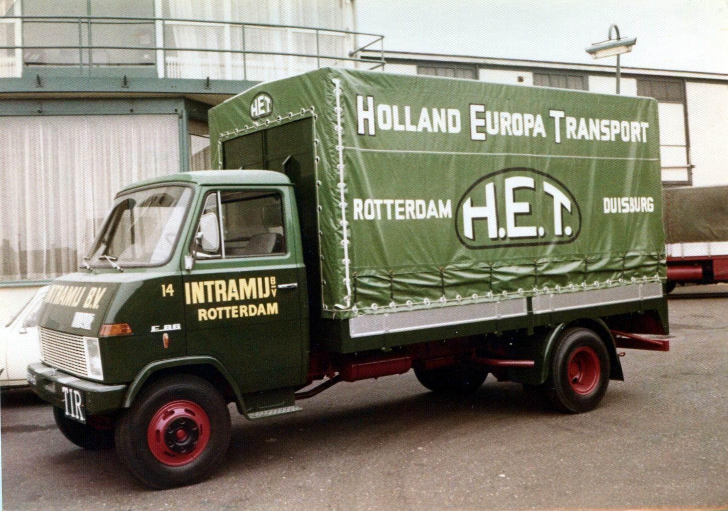 Hans-van-Doorn-archief-56