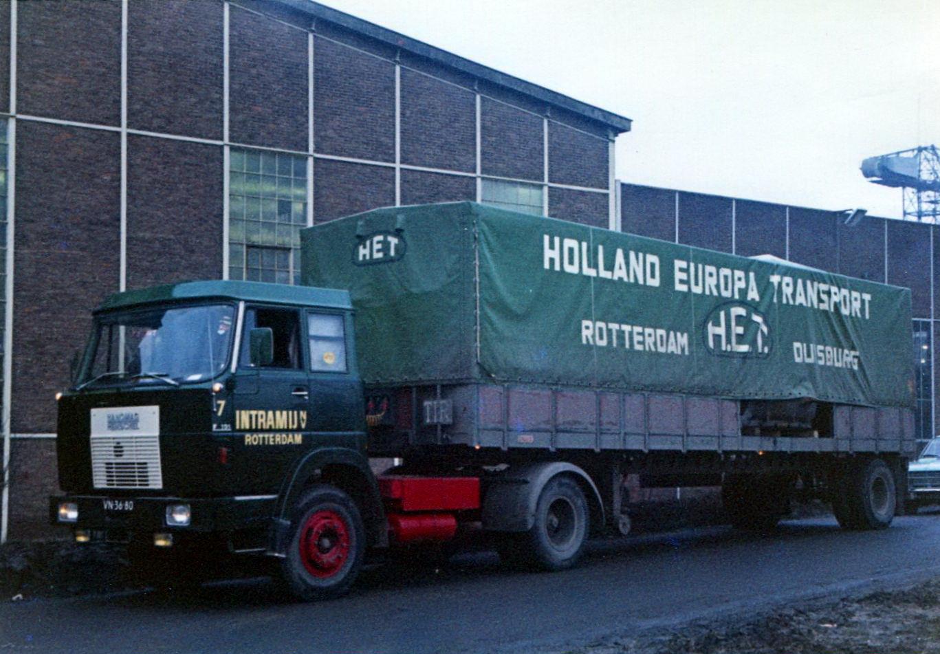 Hans-van-Doorn-archief-57