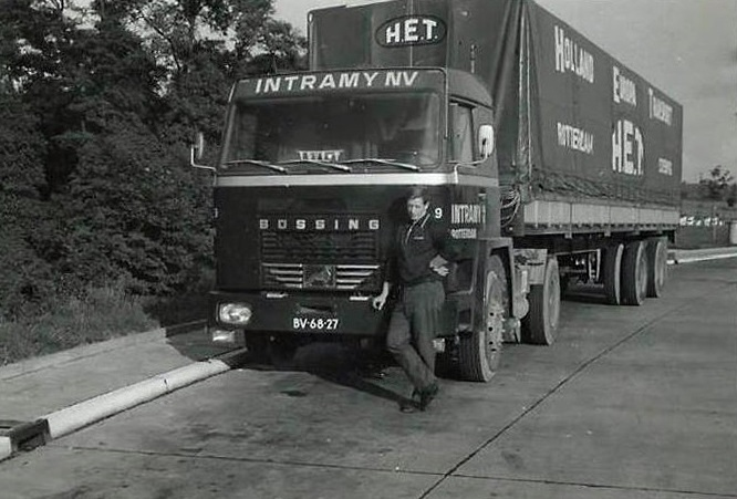 Hans-van-Doorn-archief-59
