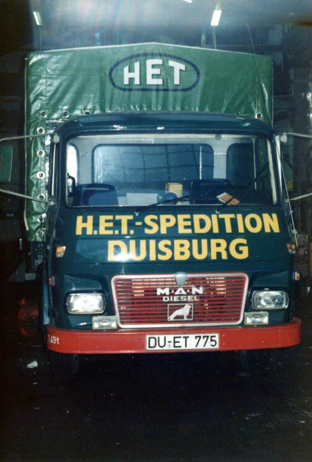 Hans-van-Doorn-archief-60