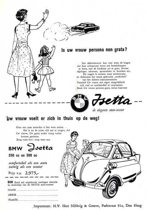 1957-Isetta