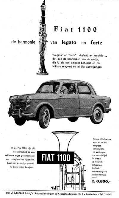 1958-Fiat