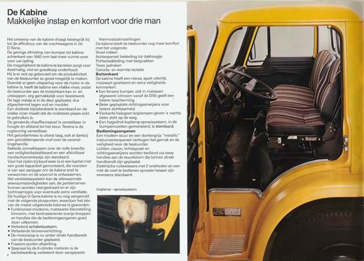 Ford-folder-4[1]