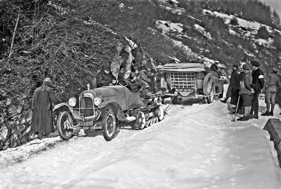 Citroen-10CV-Type-B2-Autochenille-1921-1