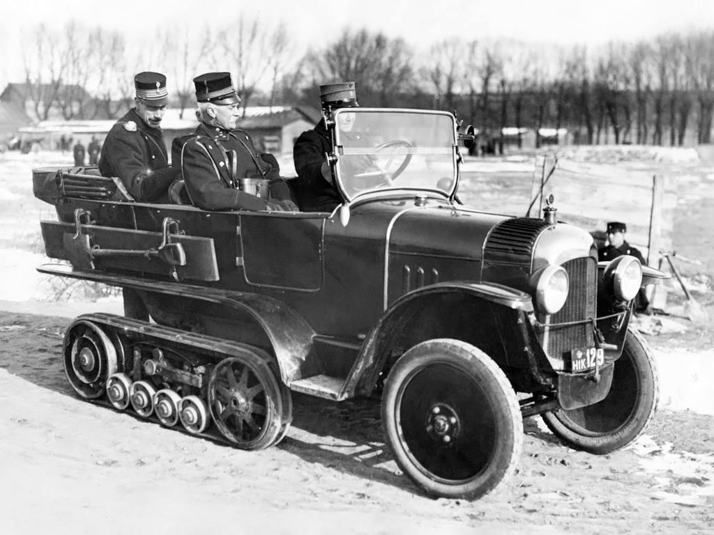 Citroen-10CV-Type-B2-Autochenille-1921-2