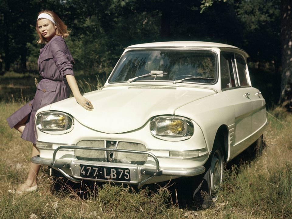 Citroen-6-1961_69-1