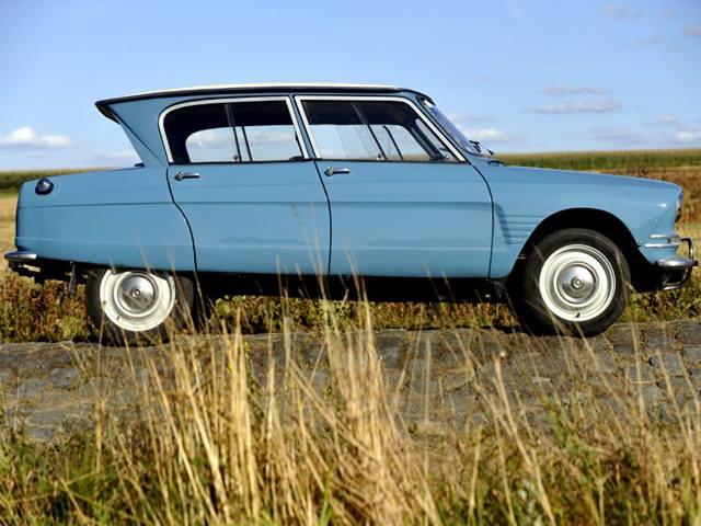 Citroen-6-1961_69-2