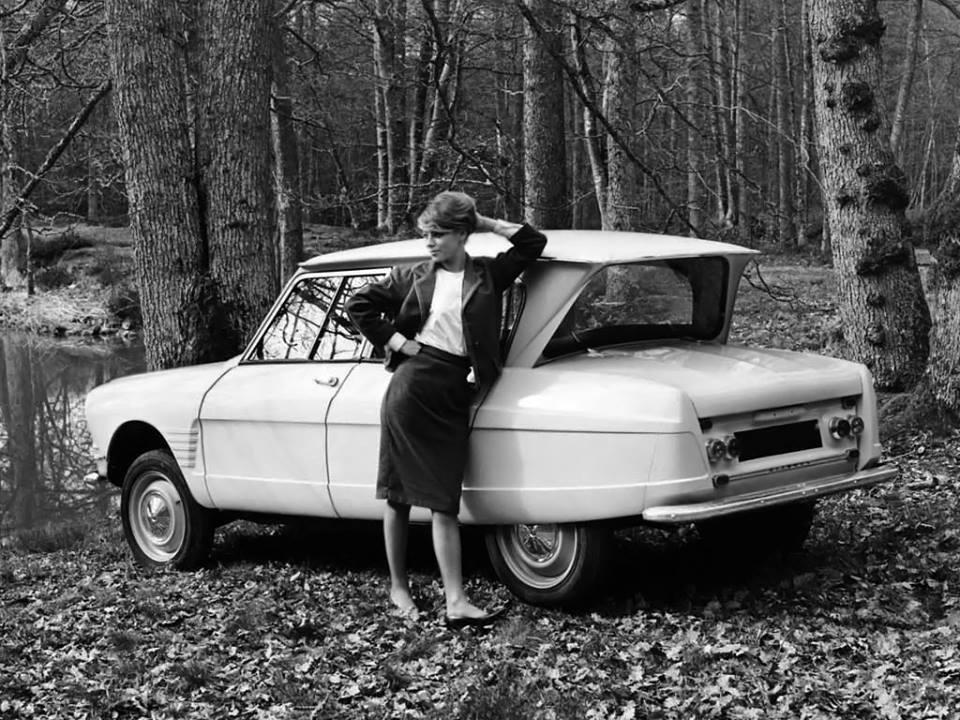 Citroen-6-1961_69-3
