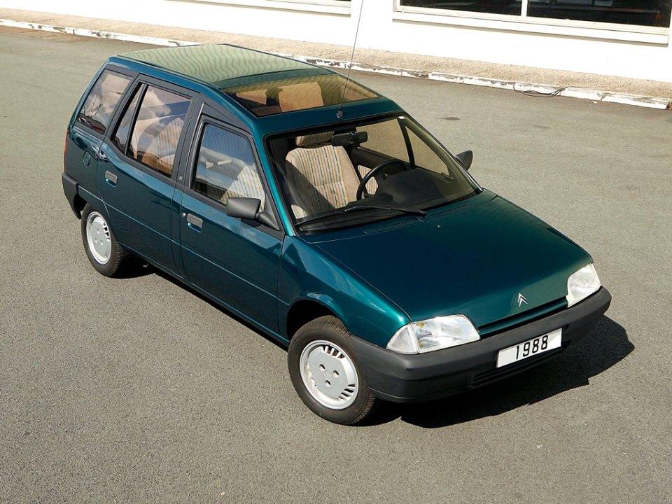 Citroen-AX-Van-Evasion-1988-1
