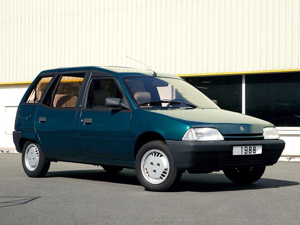 Citroen-AX-Van-Evasion-1988-2