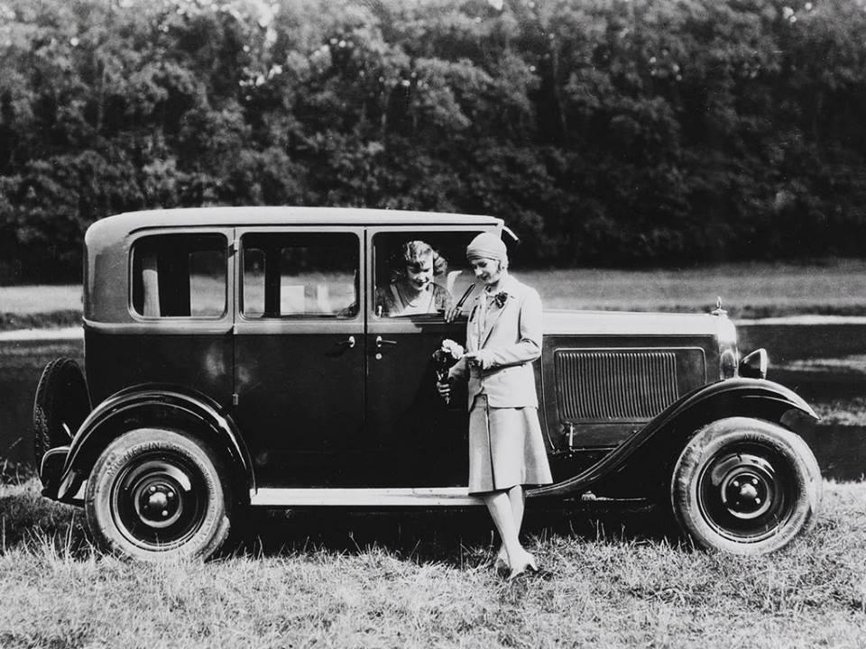 Citroen-C4-1929_32-1