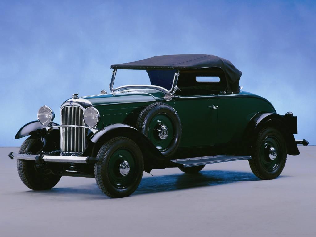 Citroen-C4-1929_32-2