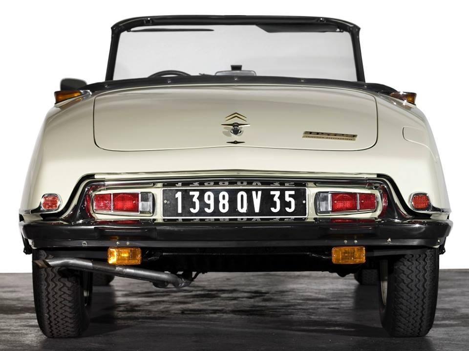 Citroen-DS-23-Cabriolet-1973_75-3