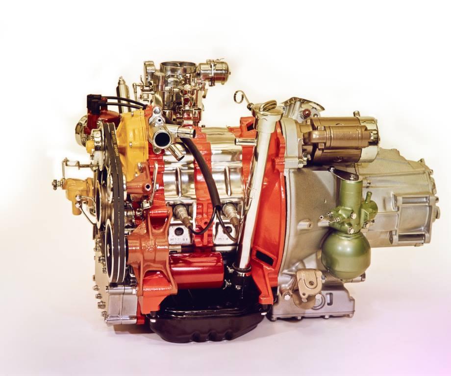 Citroen-GS-Birotor-1973_75-3