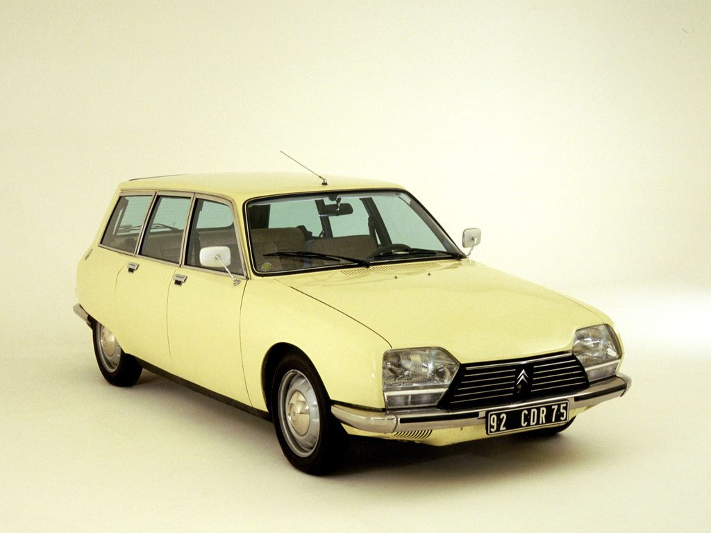 Citroen-GS-Claub-Break-1977_79-1