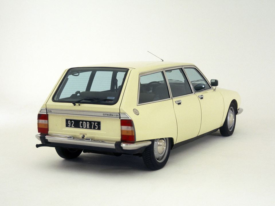 Citroen-GS-Claub-Break-1977_79-2