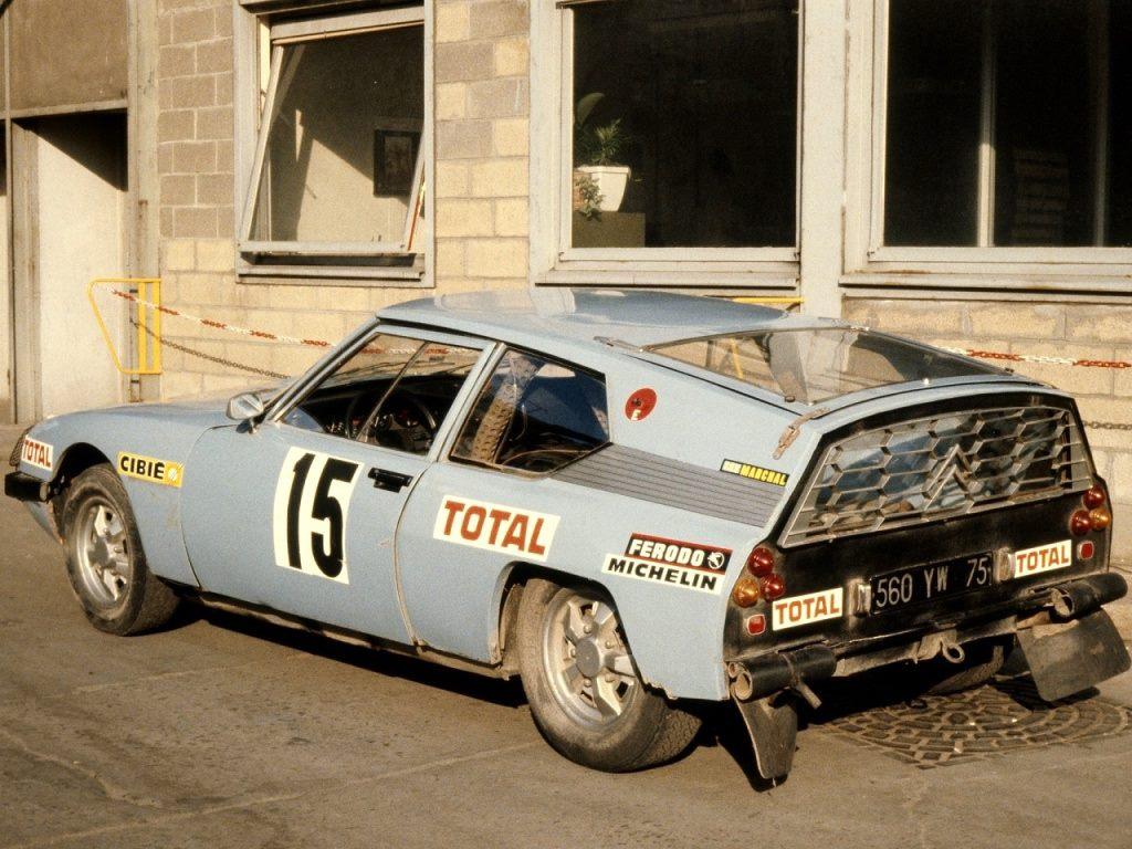 Citroen-SM-gr-5-1973-1