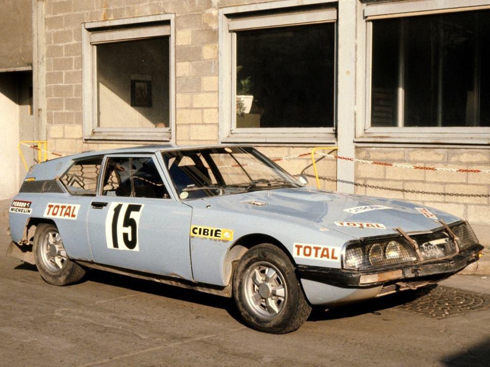 Citroen-SM-gr-5-1973-2