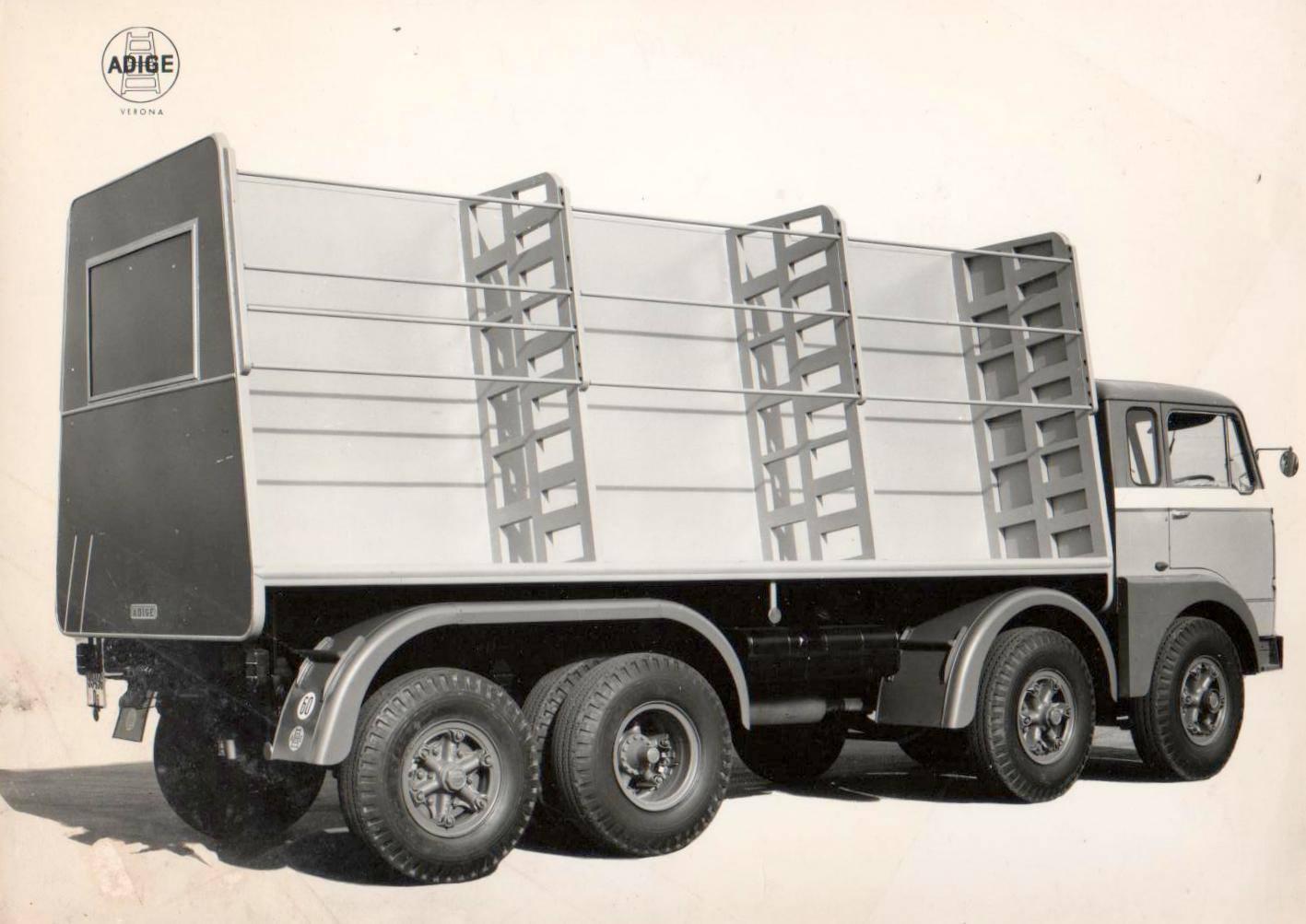 Fiat-690-Adige