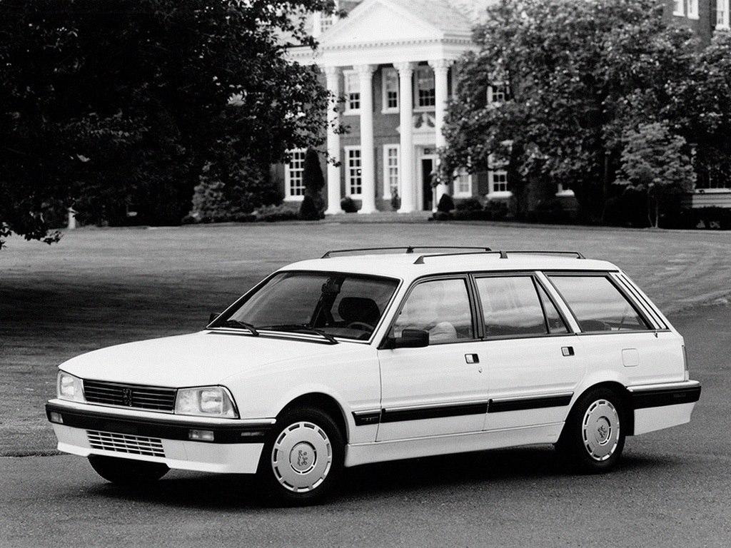 Peugeot-505-Break-1986_92-1