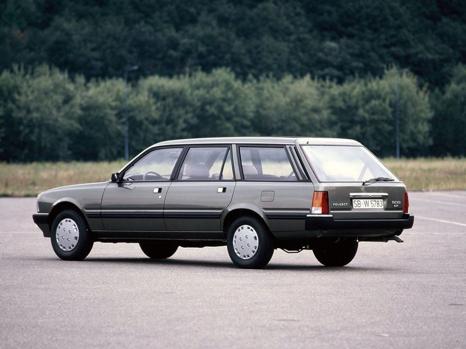 Peugeot-505-Break-1986_92-2