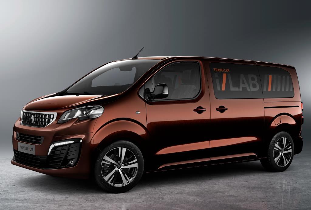 Peugeot-Traveller-I-Lab-2016-1