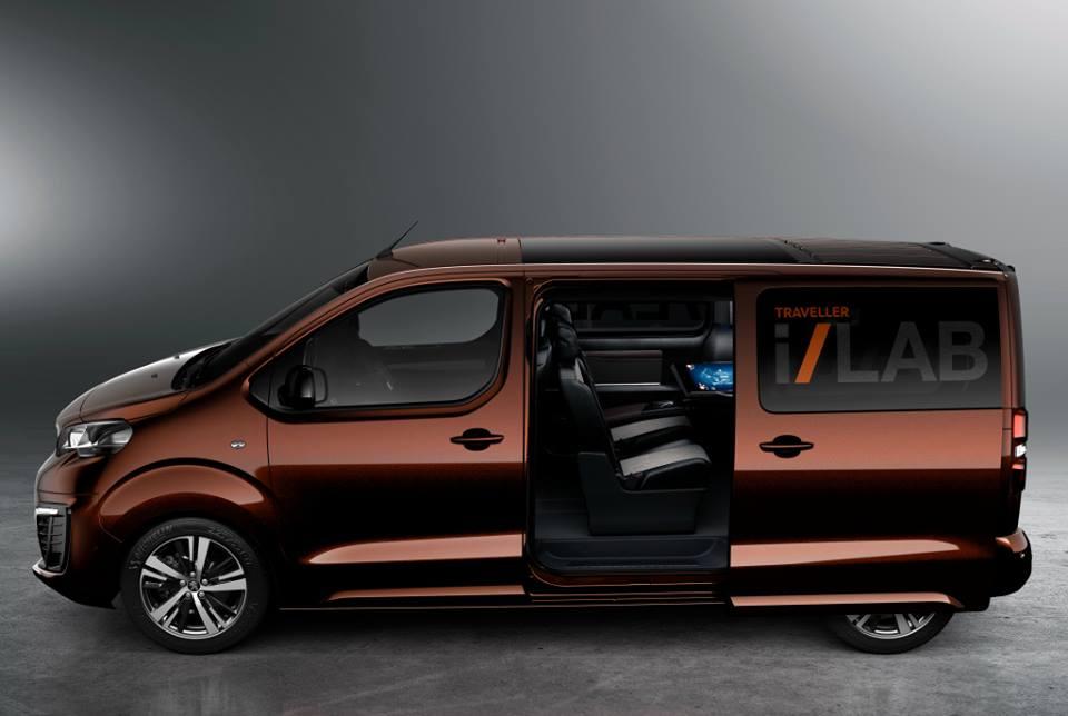 Peugeot-Traveller-I-Lab-2016-3