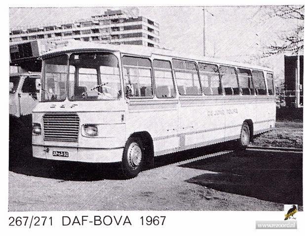 Bova-Mix-12