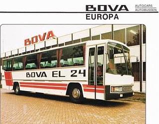 Bova-Mix-4